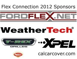 vista lexus woodland hills ford flex connection u0026 super car sunday cars blog