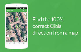 100 free finder 100 qibla finder android apps on play