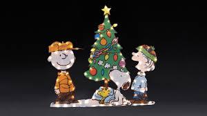peanuts christmas wallpaper
