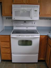 i know the plans i have for you kitchen cabinet makeover and a