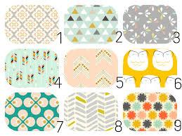 Sheets For Mini Crib Crib Bedding Stokke Crib Sheet Mini Crib Leander 4moms