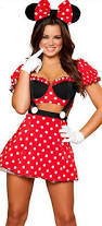 Minnie Mouse Halloween Costume Adults 99 Halloween Costume Ideas Images Costume
