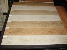 wood grain ceramic tile florida wood grain ceramic tile for