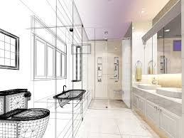 new bathroom design 5 questions to ask yourself before fitting a new bathroom