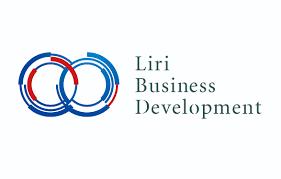honda philippines logo liri holdings