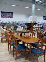 Kitchen Collection Store by Cruk Stevenage Store Crukstevenage Twitter
