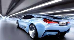 2016 bmw m8 bmw m8 redesign and specs