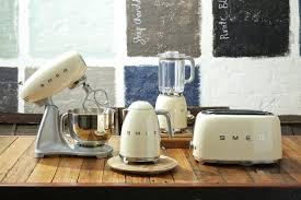 retro small kitchen appliances retro small appliances retro look small kitchen appliances
