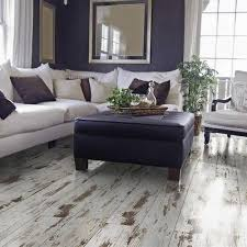 White Washed Laminate Wood Flooring - prianti u0027s flooring service laminate flooring price