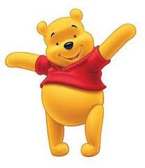 piglethoppooh png 394 600 desenhos urso winnie pooh