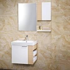 Bathroom Furniture Manufacturers Modular Bathroom Cabinets Modular Bathroom Furniture Ideas Aeroapp