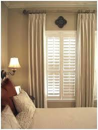 window dressing bedroom modern bedroom window dressing 16 fresh bedroom window