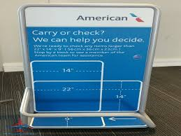 united charging for carry on bags united airline baggage fresh what are the united and american