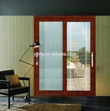 sliding glass doggie doors sound proof glass doors images glass door interior doors