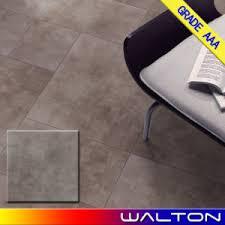 Bathroom Tile Glaze China 600x600 Rustic Tile Glaze Tile Porcelain Floor Tile For