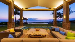 Obama Hawaii Vacation Home - how much the obamas u0027 final christmas vacation in hawaii costs