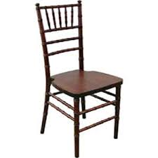 fruitwood chiavari chair chiavari fruitwood rentals salt lake city ut where to rent
