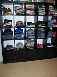 Ikea Storage Clothes Ikea Laundry Room Ideas
