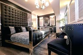 home decor stores in usa home stores online in home decor store s home decor stores online