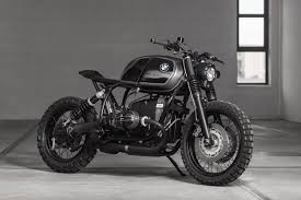 custom black bmw incredible custom bmw by vagabund u2013 street u0026 custom