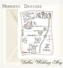 wedding invitations dallas wedding invitations dallas template best template collection