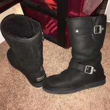 ugg boots sale manchester s sutter ugg boots i got these last year directly from ugg