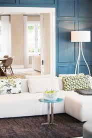 Family Room Designs 15 Family Room Decorating Ideas Designs U0026 Decor