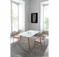 white modern kitchen designs ideas modern modern kitchen design kitchen designs for small