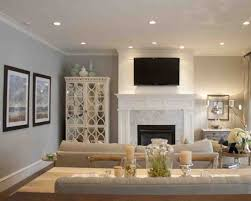 home color ideas interior updated living room colors blue wall paint combinations interior