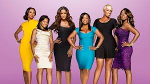 housewives the real housewives of atlanta season 10 episode 6 s10e06 watch