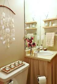 excellent bathroom accessories sets marble luxury white frame wall