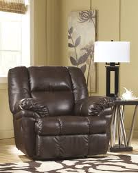 Leather Rocker Recliner Best Furniture Mentor Oh Furniture Store Ashley Furniture