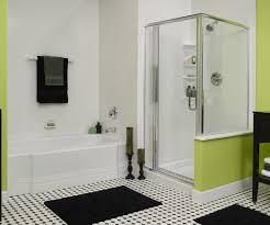 Basement Bathroom Renovation Ideas Relieving Black Basement Bathroom Basement Bathroom Decorating
