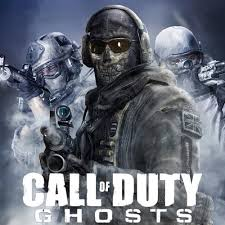 call of duty ghosts xbox one code compare prices