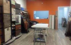 laminate flooring in miami and soundproofing materials
