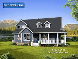 southern style home floor plans southern style house plans beautiful beautiful southern style home