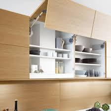 our service leicht kitchens design centre