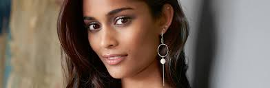 mismatched earrings trend how to rock the mismatched earrings trend sabo