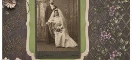 fashioned photo albums fashioned wedding photo albums 22 best wedding