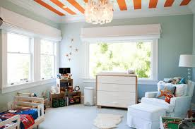 Room Colors Ideas by Painted Ceiling Ideas Freshome