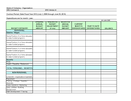 retirement planning spreadsheet templates job and resume template
