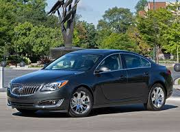 black friday cars thanksgiving and black friday car deals consumer reports news