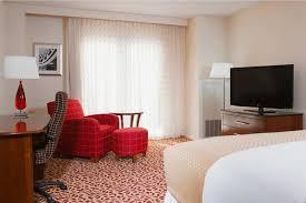 two bedroom suites in atlanta doubletree by hilton hotel atlanta downtown in atlanta ga