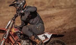 fox motocross gear combos copper moth moto gear official foxracing com