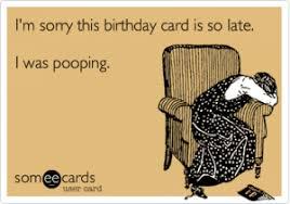 Belated Birthday Meme - belated birthday memes image memes at relatably com