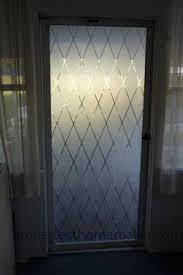 fogged glass door pretty frosted glass door frosted glass door frosted glass and
