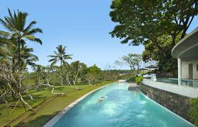como shambhala estate in ubud u2013 book now for best rates