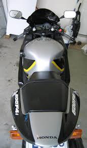 fs u002701 honda cbr 600 f4i in pa sportbikes net
