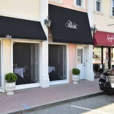 3114 restaurants near me in ramsey nj opentable