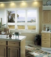 above kitchen cabinet ideas fancy tall tubular black vase lovely